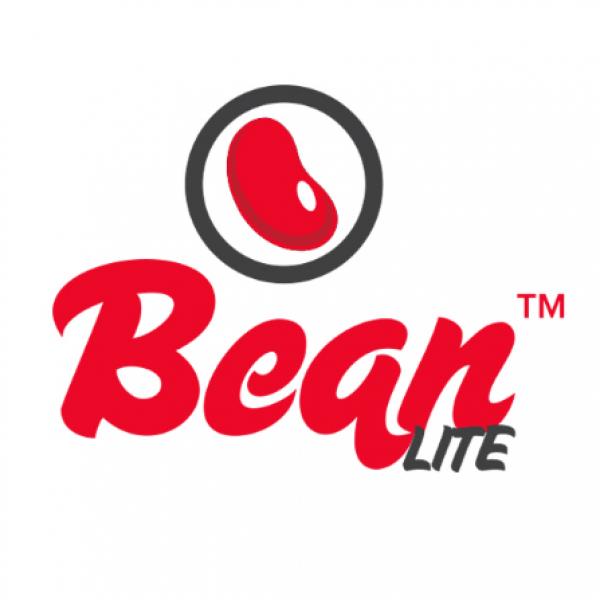 Bean Lite
