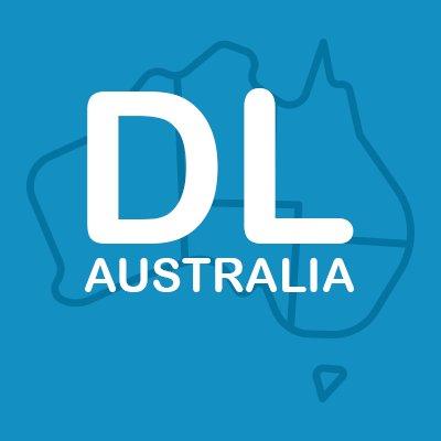 Dizylocal Australia