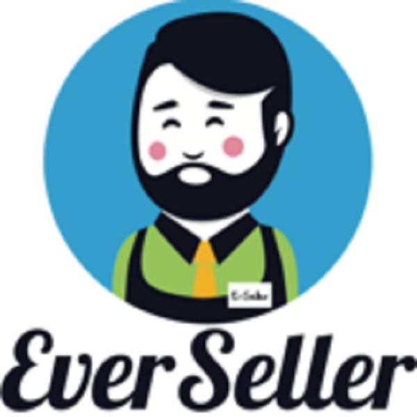 EverSeller EverSeller turns your Evernote™ account into an online shop.