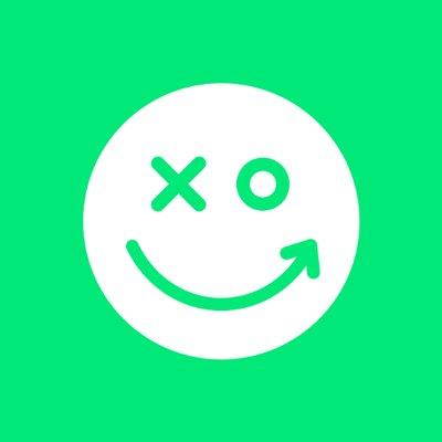 Xoxo Tours LLC