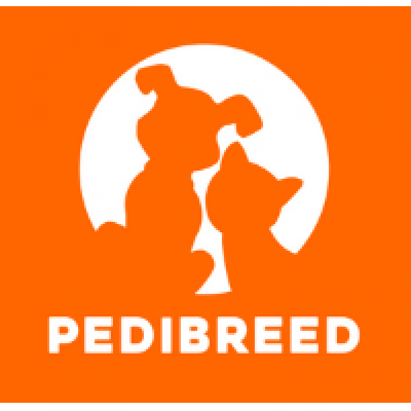 Pedibreed Complte care for pets.