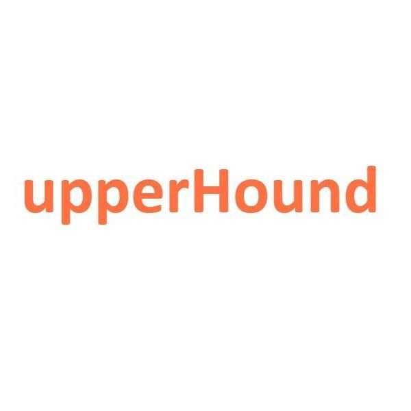 upperHound