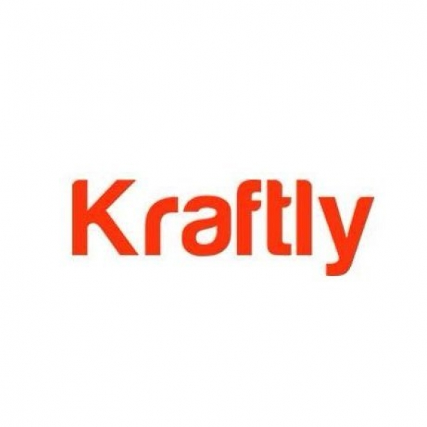 Kraftly E-commerce Marketplace For Sellers and Buyers