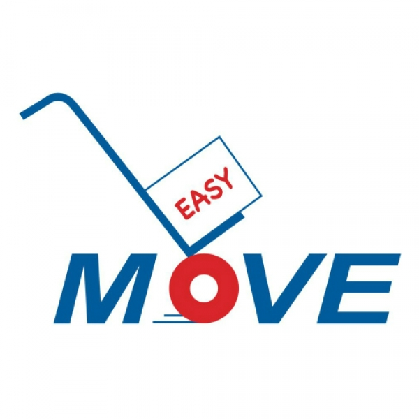 Easy Move KW - Easy Move KW | Kuwait Moving Company
