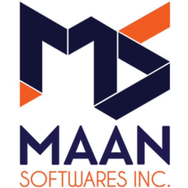 MAAN Softwares INC.