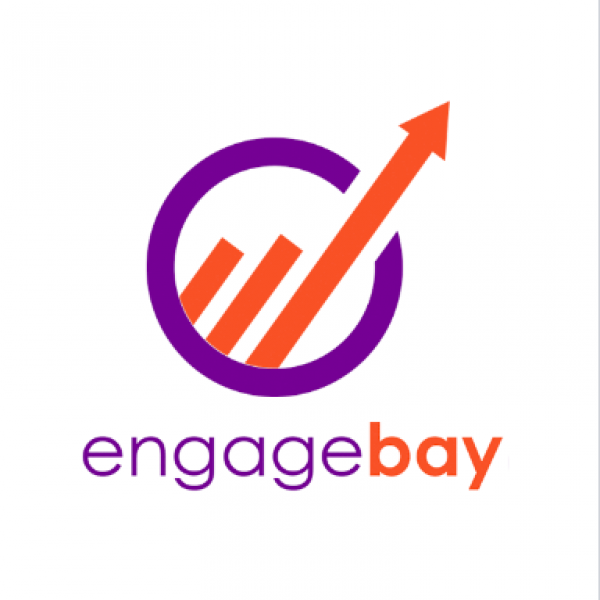 EngageBay Inc.