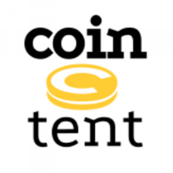 CoinTent CoinTent is a digital wallet service that lets websites sell access to premium content (articles, videos, etc.) on their site with one click. We focus on enabling micropayments for individual content sales under $1.00, but also offer a diverse range of ot
