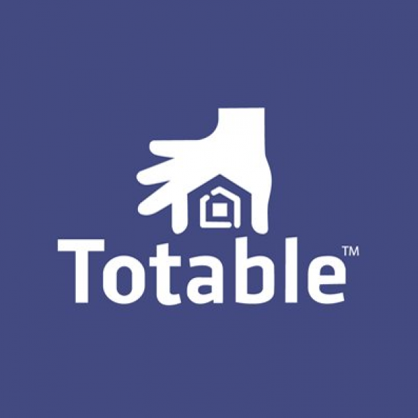Totable Inc.