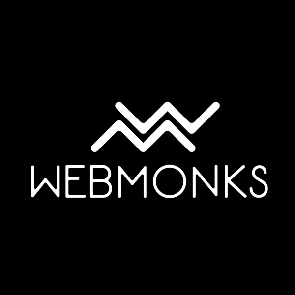 WebMonks WebMonks is an expert centre that makes machines see the world like humans. We bring state-of-the-art research in computer vision to your development.
