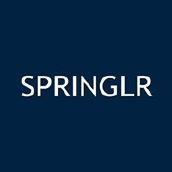 Springlr