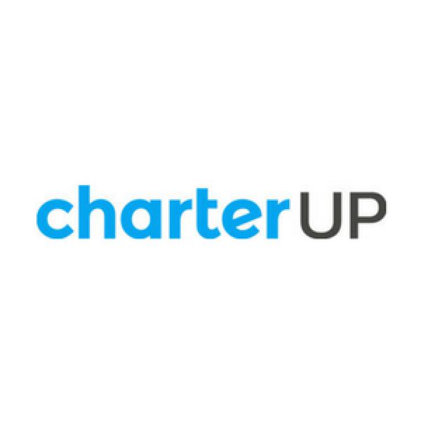 CharterUP