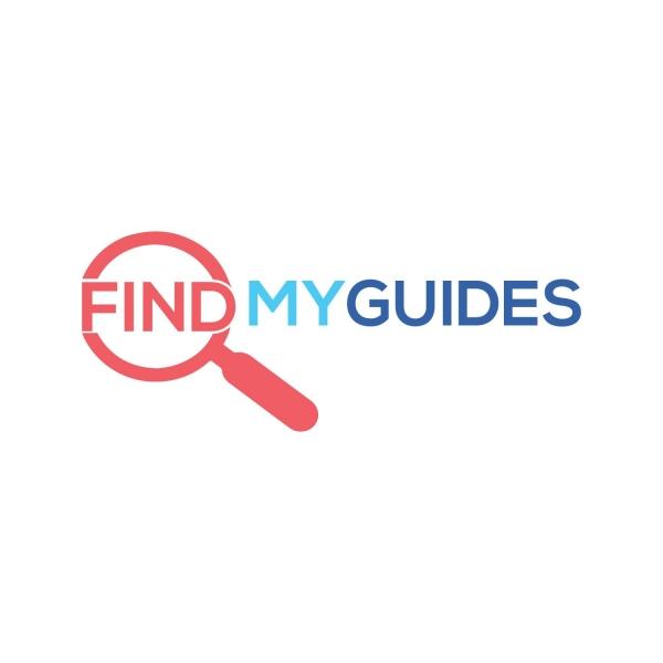FindMyGuides