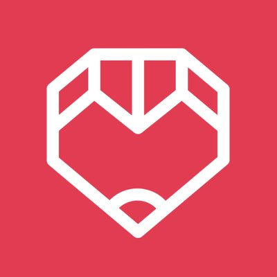 Tailor Brands Design a Logo & Create Your Brand