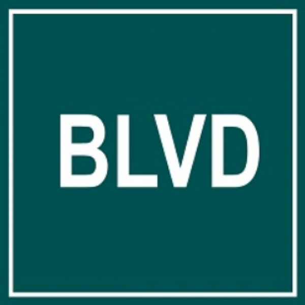 Boulevard Digital Marketing, Inc