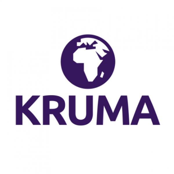 Kruma