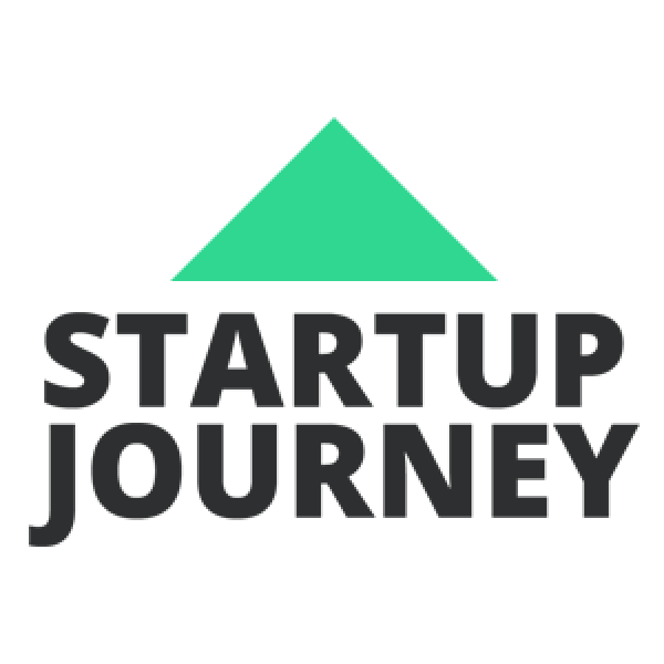 Startup Journey A platform where startups can document their journey from the very beginning
