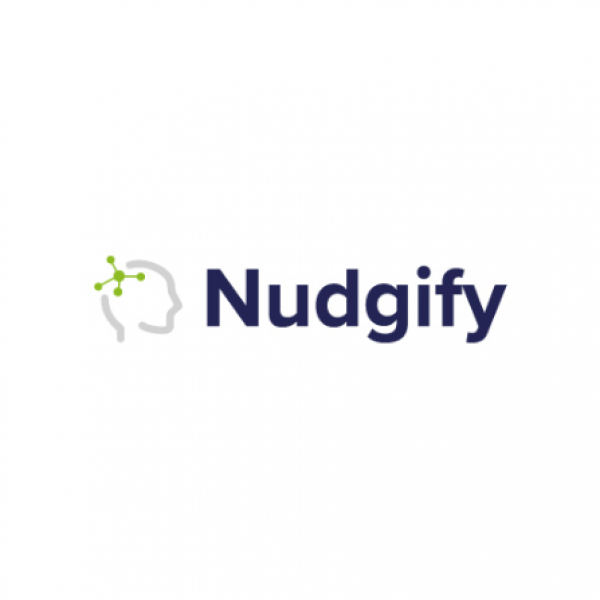 Nudgify Maximise revenues with persuasive notifications for Shopify.