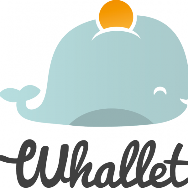 Whallet Where is my money?