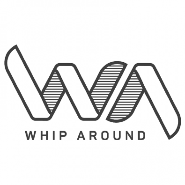 Whip Around