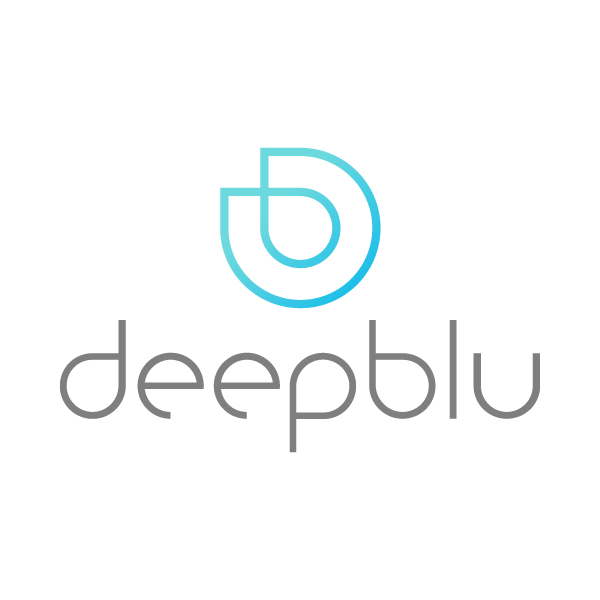 Deepblu Everything from the sea in the cloud