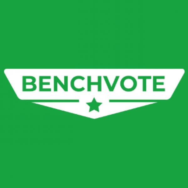 BenchVote