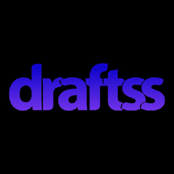 Draftss.com