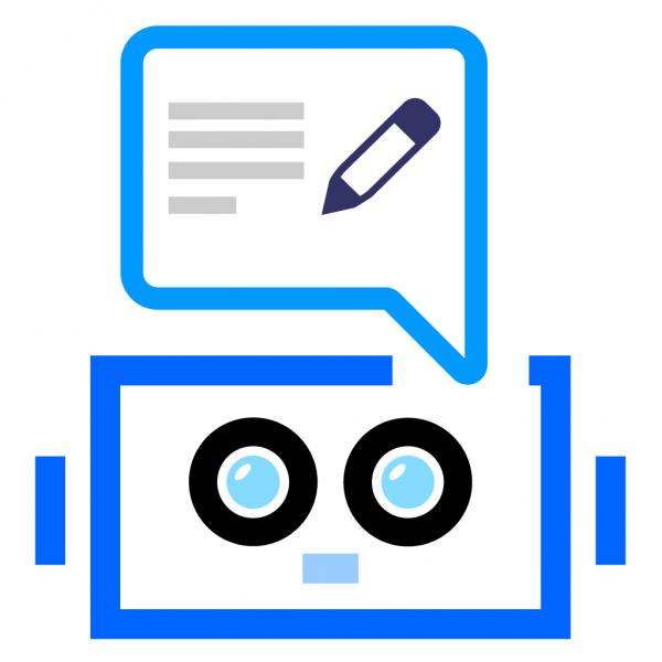 SummarizeBot API