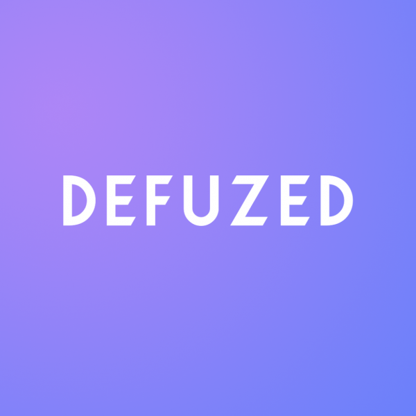 Defuzed App Development Company