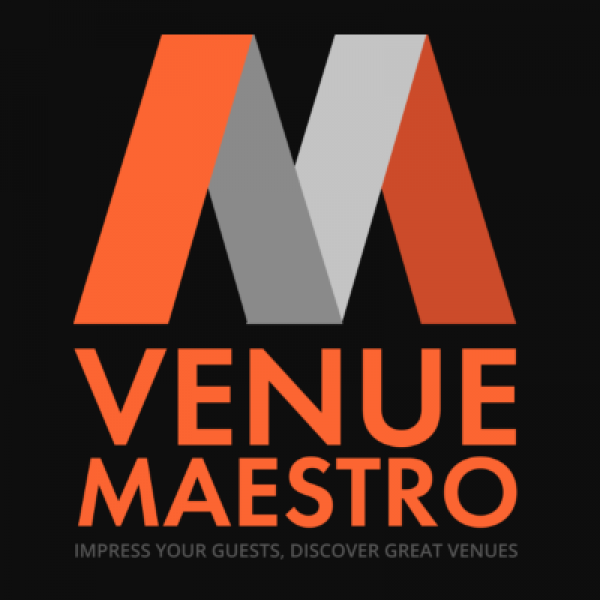 Venue Maestro Making it Easy to Discover the Perfect Venue