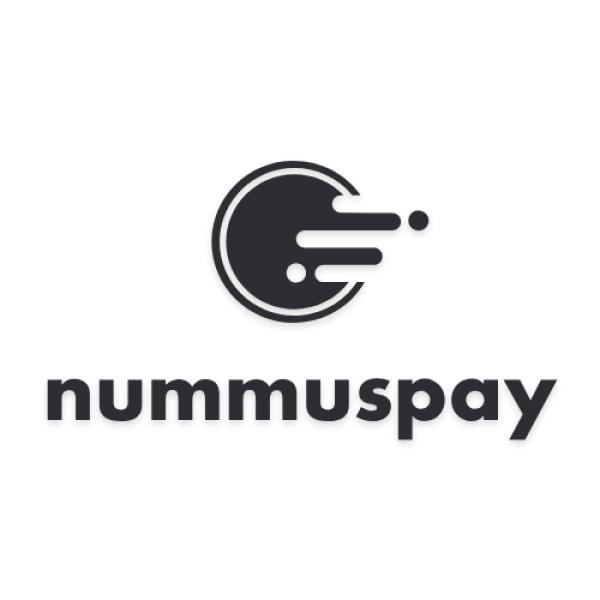 Nummuspay.com Nummuspay is a subscription management and credit card processing platform which helps you save time  and money.