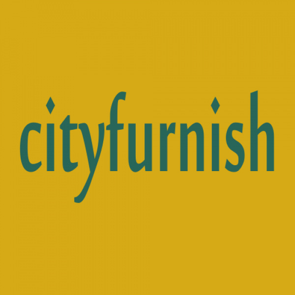 Cityfurnish