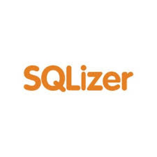 SQLizer
