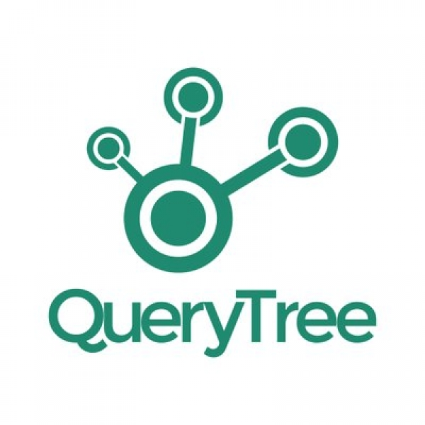 QueryTree
