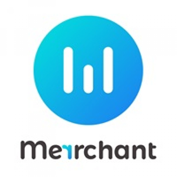 Merrchant Free Online Accounting Software For SMEs | Invoicing Software | Merrchant