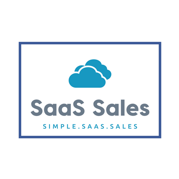 SaaS Sales Job Site Dedicated to SaaS Sales Positions