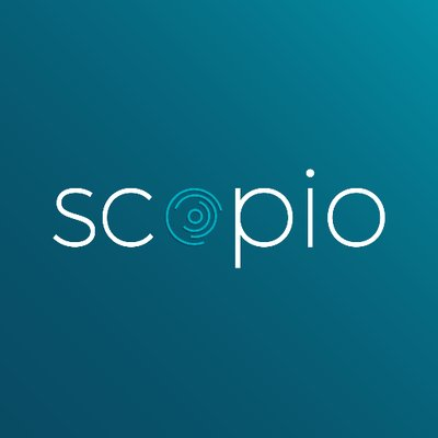 Scopio  Find Instagram Content, Request Permission, Publish. Scopio is UGC Made Easy