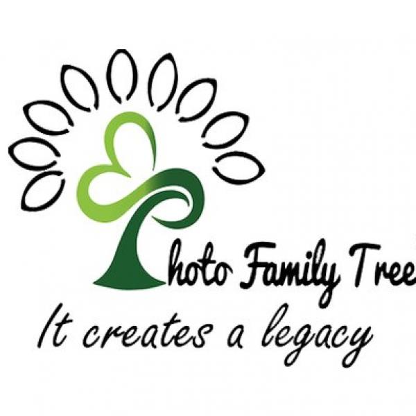 Photo Family Tree, LLC