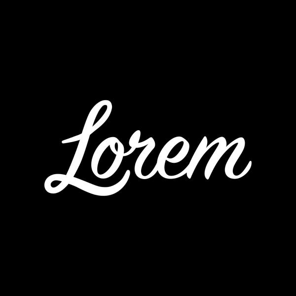 Ask Lorem