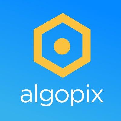 Algopix Algopix Product Market Research Platform