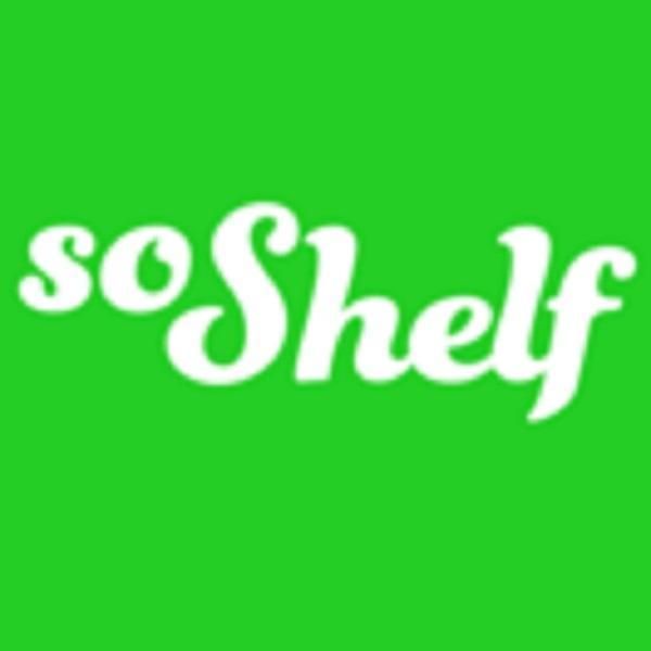 soShelf