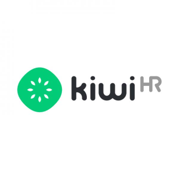 kiwiHR kiwiHR - Simply efficient HR software