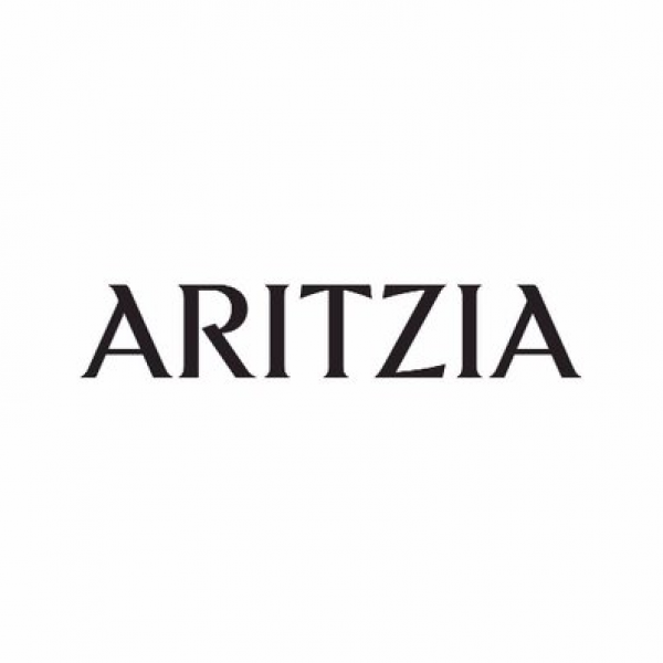 Aritzia An innovative design house and fashion boutique.
