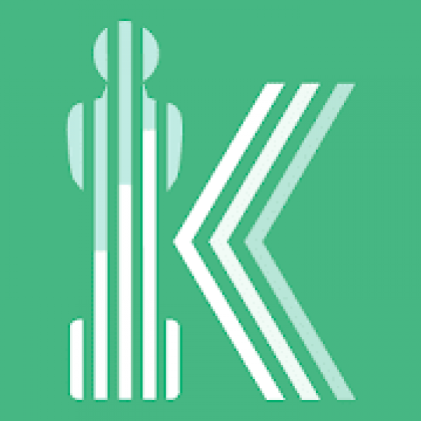 Kicktrack The App to Track your Football Matches