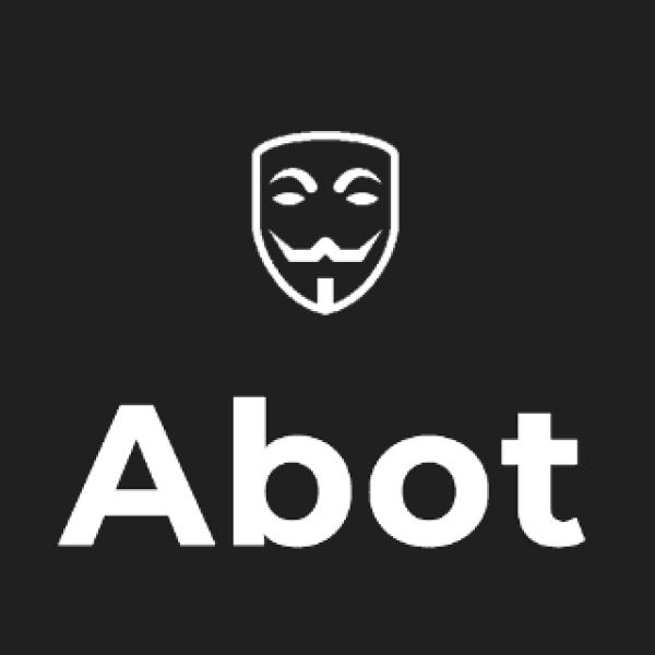 Abot.app