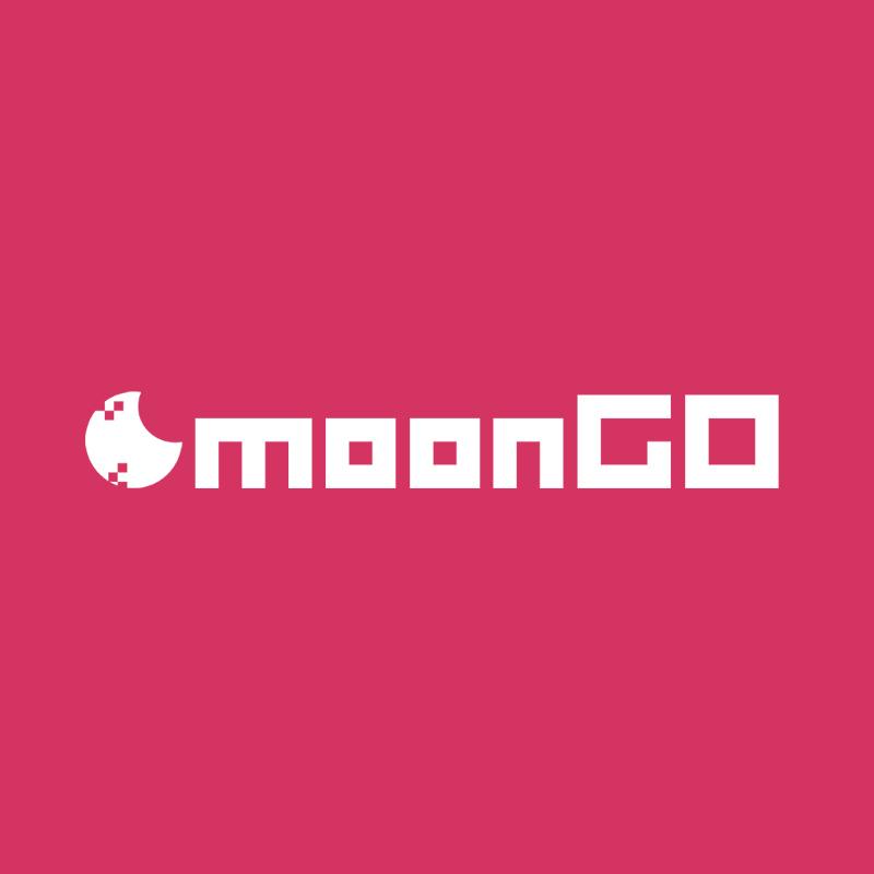 moonGO