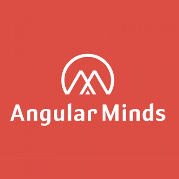 Angular Minds AngularJS Development Company
