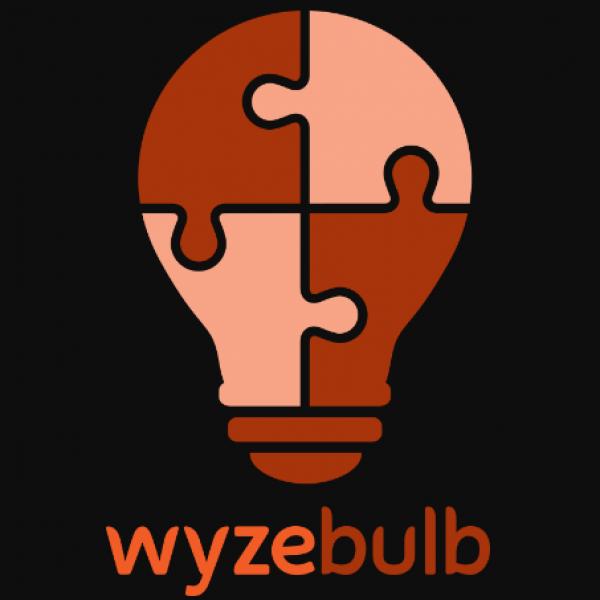 Wyzebulb