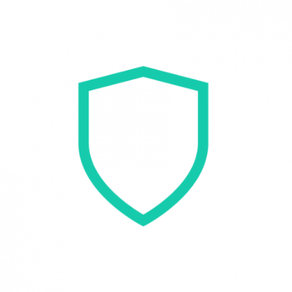 Trustnav Security Suite