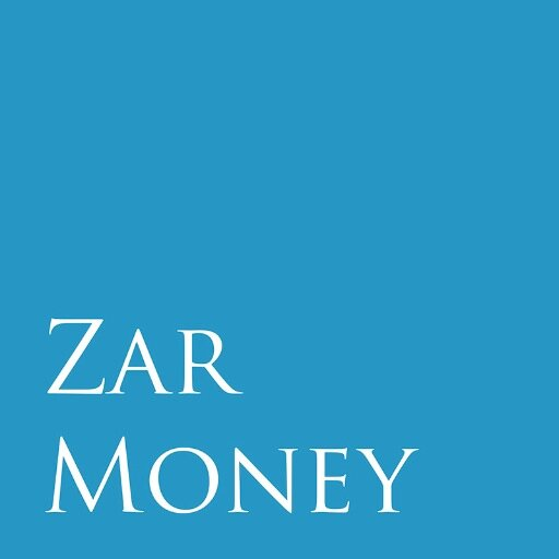 ZarMoney - Free Business Accounting Software