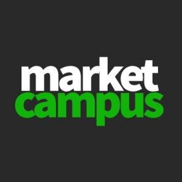 Market Campus